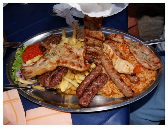Варна заказ тортов
